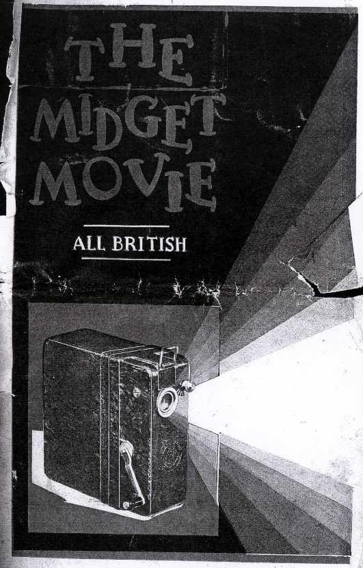 movies Midget home